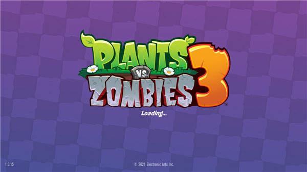 植物大战僵尸3重制版破解版
