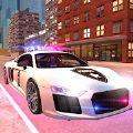 R8警察模拟器2021最新版