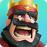 皇室战争3.6.2官网版