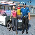 虚拟警察局安卓版