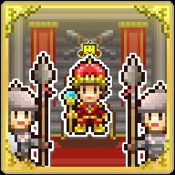 王都创世物语2.2.1最新版
