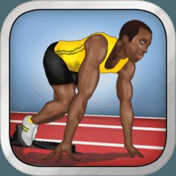 田径运动会2正版安卓版