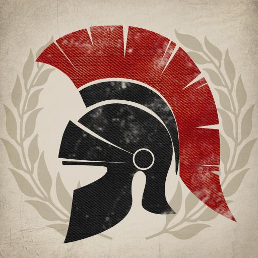 帝国军团罗马1.1.0最新版