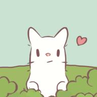 猫汤1.4.4无限钻石版