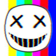 火柴人模拟沙盒眼睛最新版