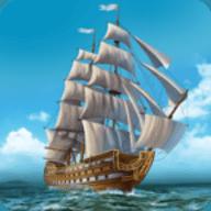 风暴海盗内购破解版1.6.1