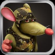 流氓鼠安卓版