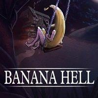 香蕉地狱移植版