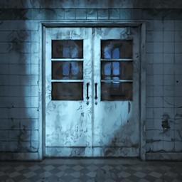 神秘越狱2最新版