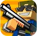 像素射击10.7.2最新版